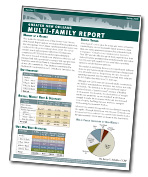 Greater New Orleans Multi-Family Report - Spring 2005