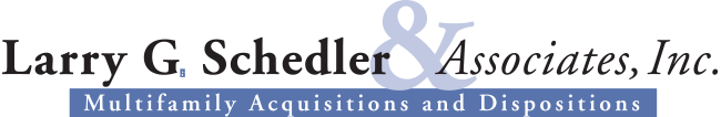 Larry Schedler & Associates